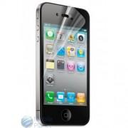 Защитная пленка Apple iPhone 4