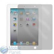 Защитная пленка iPad 2 / iPad 3 Baseus DF Defend Finger Print