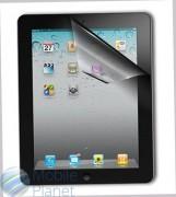 Защитная пленка iPad 2 / iPad 3 GGMM Anti-Glare
