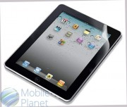 Защитная пленка iPad 2 / iPad 3 HOCO Anti-Glare