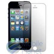 Защитная пленка iPhone 5 Baseus DF Defend Finger