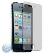 Защитная пленка Screen Protector для iPhone 4G