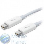 Thunderbolt Cable 0.5m (MD862)