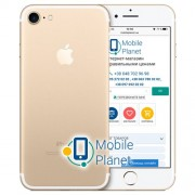 Apple iPhone 7 128Gb Gold (MN942)
