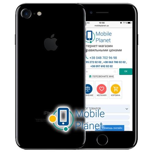 Apple-iPhone-7-128Gb-Jet-Black-117111.jpg