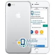 Apple iPhone 7 128Gb Silver (MN932)