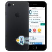 Apple iPhone 7 256Gb Black (MN972)