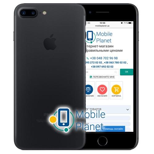 Apple-iPhone-7-Plus-128Gb-Black-11781.jpg
