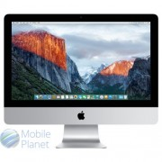 APPLE IMAC 21.5 (MK442) New 2015