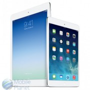 Apple iPad mini 2 4G 128GB Silver (A1490)