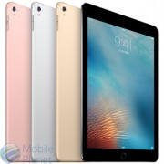 Apple iPad Pro 9.7 LTE 256GB Gold