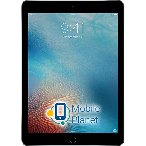 apple-ipad-pro-9-7-lte-32gb-space-gray-11805.png