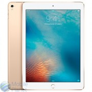 Apple iPad Pro 9.7 Wi-FI 128GB Gold