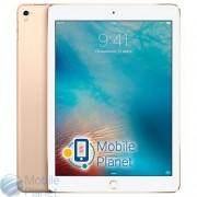Apple iPad Pro 9.7 Wi-Fi 256Gb Gold