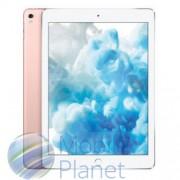 Apple iPad Pro 9.7 Wi-Fi 256Gb Rose Gold