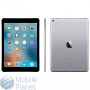 Apple iPad Pro 9.7 Wi-Fi 256Gb Space Gray