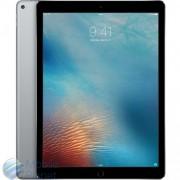 Apple iPad Pro 9.7 Wi-FI 32Gb Space Gray
