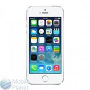 Apple iPhone 5s 32Gb Silver (refurbished)