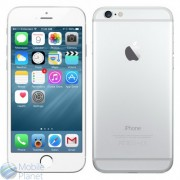 Apple iPhone 6 64Gb Silver (refurbished)