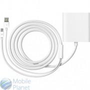Apple Mini DisplayPort to Dual-Link DVI Adapter MB571Z/A