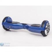 Гироскутер (smart balance) Smartway 6,5 дюймов Синий с защитой (UERA-ESU010)