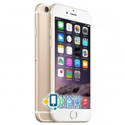 Apple iPhone 6 16Gb Gold New