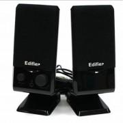 M1250, Black, USB Edifier (M1250)