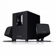 Microlab M-108 black