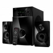 SVEN MS-2100 Black