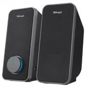 Trust Arys 2.0 speaker set USB (20179)