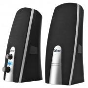 Trust Mila 2.0 speaker set USB (16697)