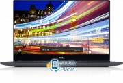 DELL XPS 13 [9360-0299KTR] Silver
