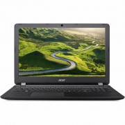Acer Aspire ES1-572-321H (NX.GKQEU.017)