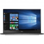 Dell XPS 13 (X3716S3NIW-60S)