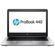 HP ProBook 440 (Y7Z78EA)