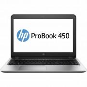 HP ProBook 450 (Y8A36EA)
