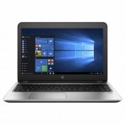 HP ProBook 450 (Z2Y38ES)