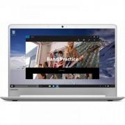 Lenovo Yoga 710-14 (80V4006MRA)