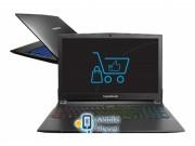 Hyperbook N85 i7-7700HQ/8GB/1TB GTX1050Ti (N85-15-8572)