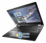 LENOVO FLEX 3-1580 (80R40008US)