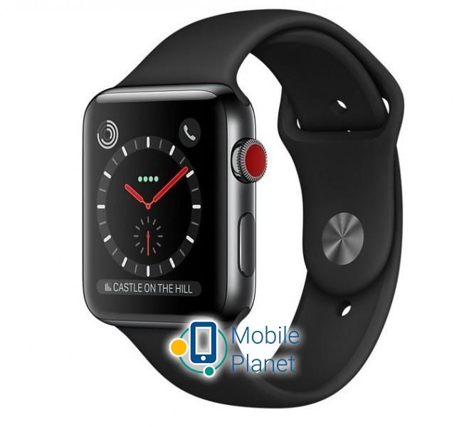 Apple-Watch-Series-3-GPS-Cellular-42mm-S-57646.jpg