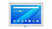 Lenovo Tab 4 10 LTE 16GB Polar White (ZA2K0060UA) Госком