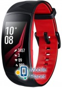 Samsung Gear Fit 2 Pro large (SM-R365NZRASEK) Red Госком