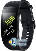 Samsung Gear Fit 2 Pro small (SM-R365NZKNSEK) Black Госком