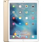 Apple iPad Pro 9.7 Wi-Fi 128Gb Gold (Apple Refurbished)