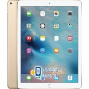 Apple iPad Pro 9.7 Wi-Fi 256Gb Gold CPO