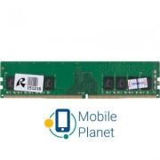 DDR4 8GB 2400 MHz Hynix (HMA81GU6AFR8N-UHN0)