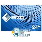 EIZO EV2456-WT