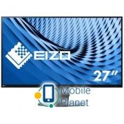 EIZO EV2780-BK