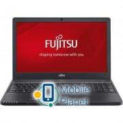 Fujitsu LIFEBOOK A557 (LKN:A5570M0007UA)
